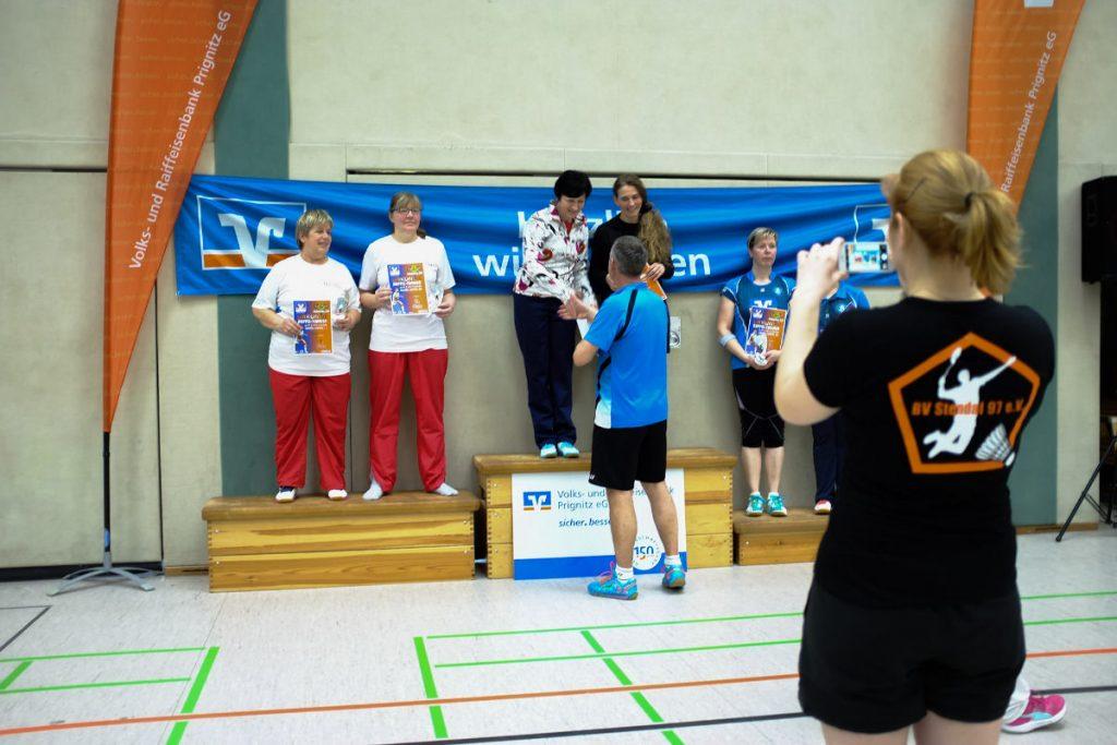 Badminton-Stendal-Karstädt